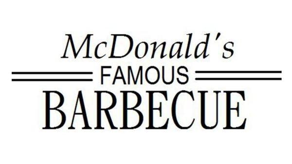 McDonalds Logo-1940