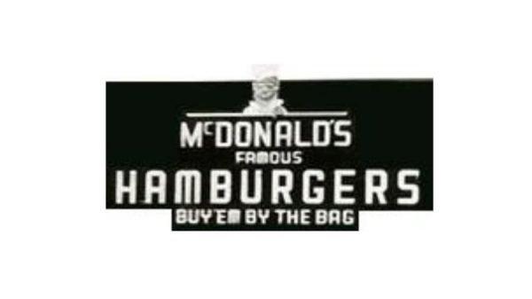 McDonalds Logo-1948
