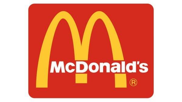 McDonalds Logo-1975
