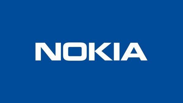 Nokia cor