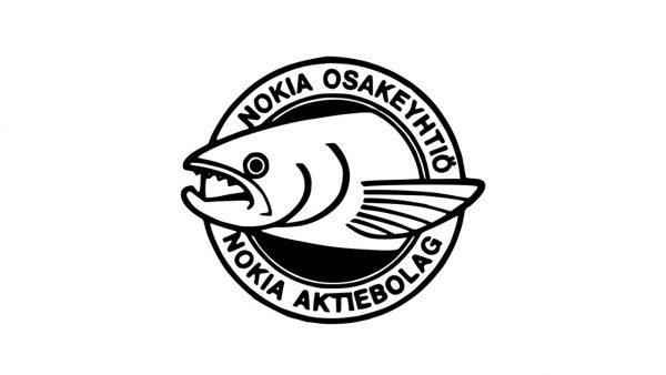 Nokia emblema