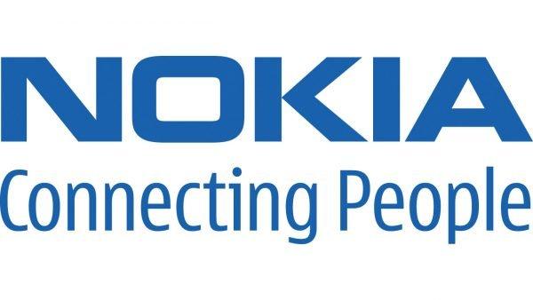 Nokia fonte
