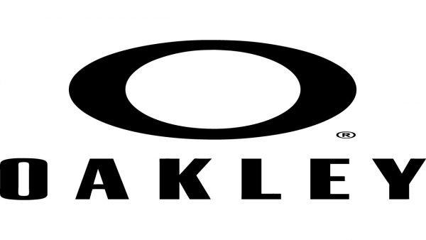 Símbolo Oakley