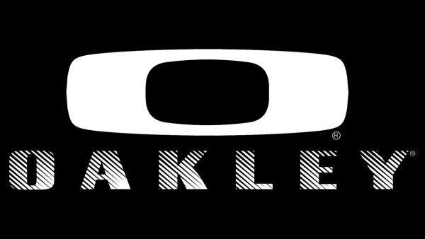 Oakley cor
