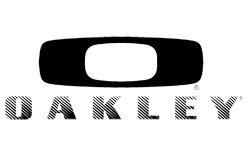 Oakley logo tumb