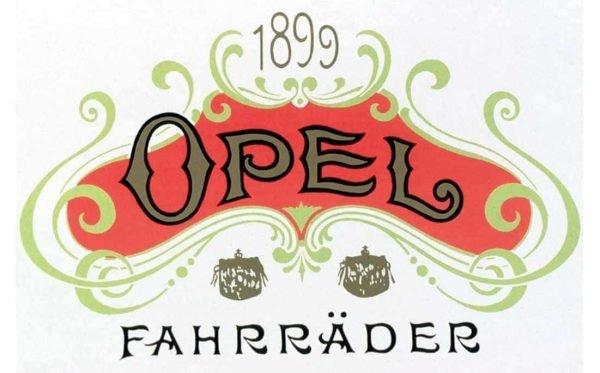 Opel Logo-1899-02