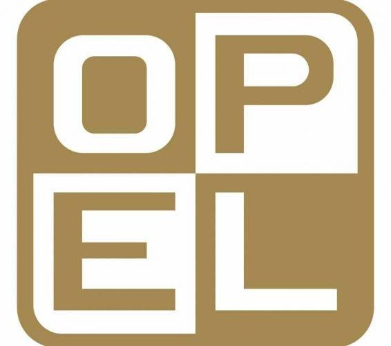 Opel Logo-1928