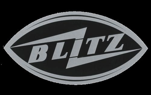 Opel Logo 1930-1937