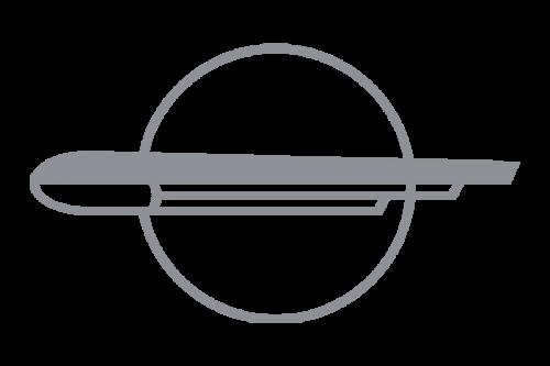 Opel Logo 1937