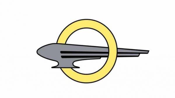 Opel Logo-1937