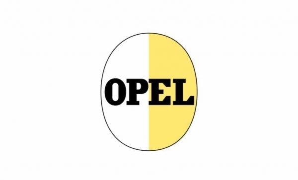 Opel Logo-1950