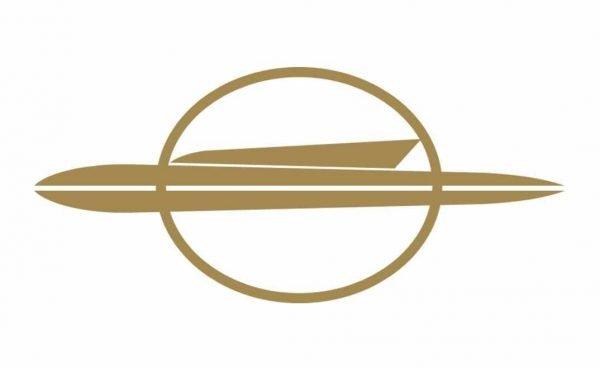 Opel Logo-1959