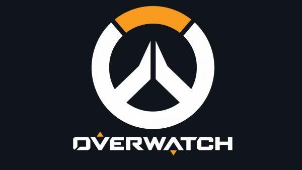 Overwatch fonte