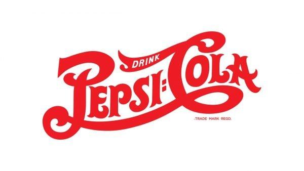 Pepsi Logo-1906