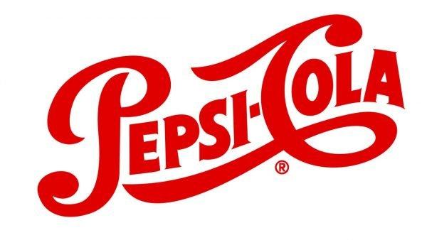 Pepsi Logo-1940