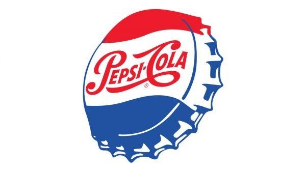 Pepsi Logo-1950