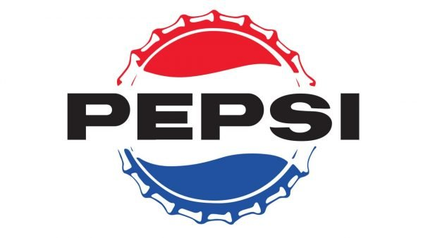Pepsi Logo-1962