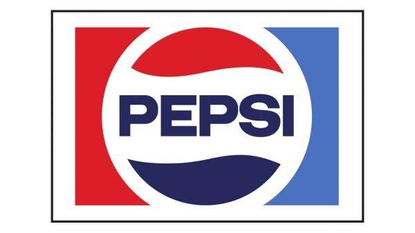 Pepsi Logo-1973