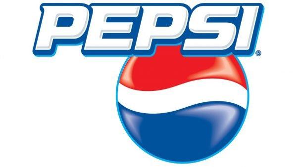 Pepsi Logo-2003