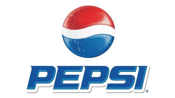 Pepsi Logo-2006