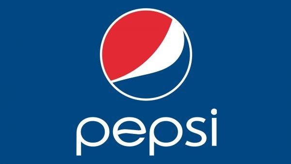 Pepsi cor
