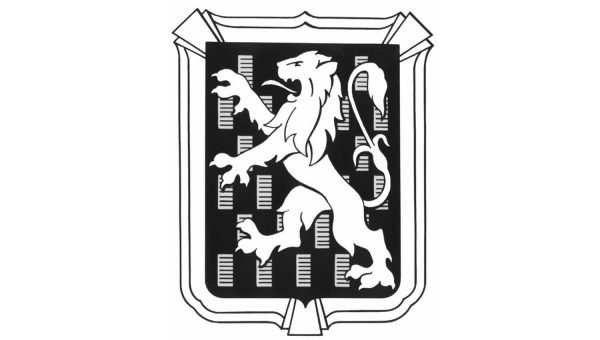 Peugeot logo-1948
