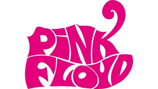 Pink Floyd cor