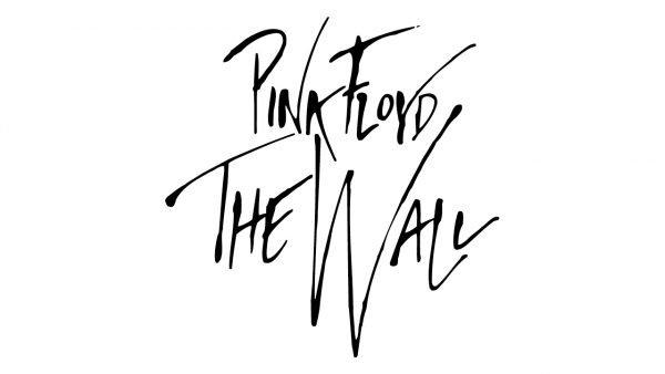 Pink Floyd fonte