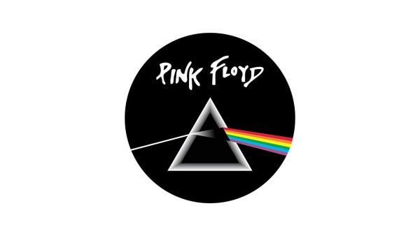 Pink Floyd símbolo