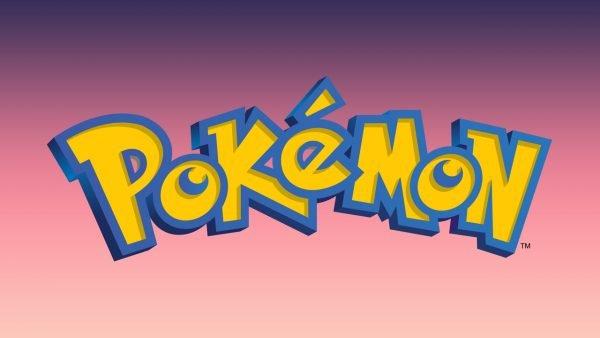 Pokemon cor