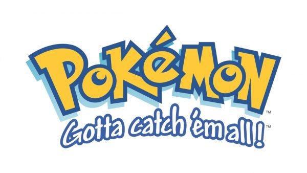 Pokemon emblema