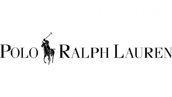 Ralph Lauren Símbolo