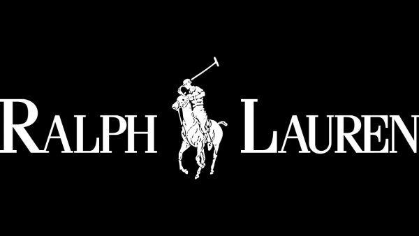 Ralph Lauren cor