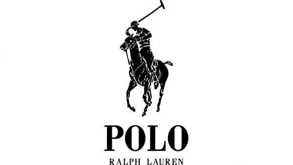 Ralph Lauren emblema