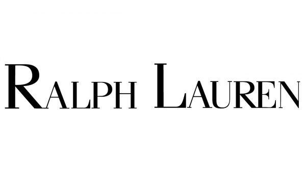 Ralph Lauren fonte