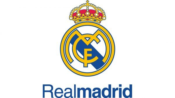 Real Madrid fonte