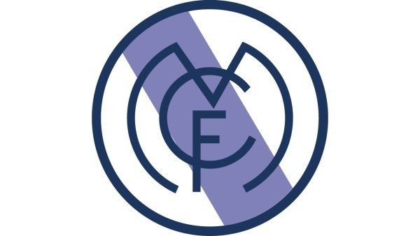 Real Madrid símbolo