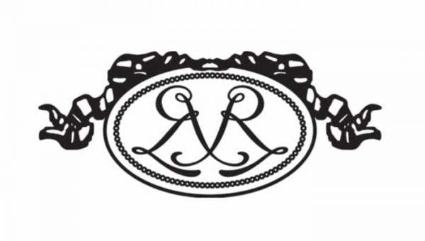 Renault logo-1900