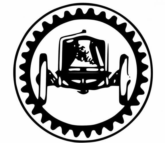 Renault logo-1906
