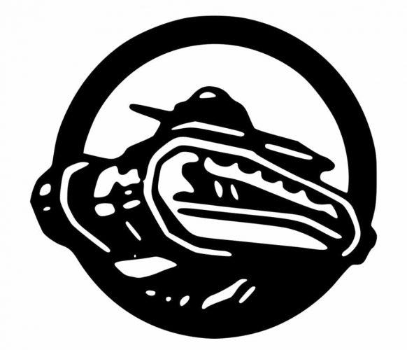 Renault logo-1919