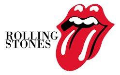 Rolling Stones logo tumb