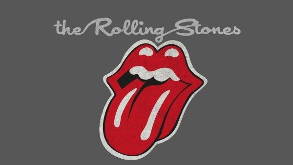 Rolling Stones símbolo
