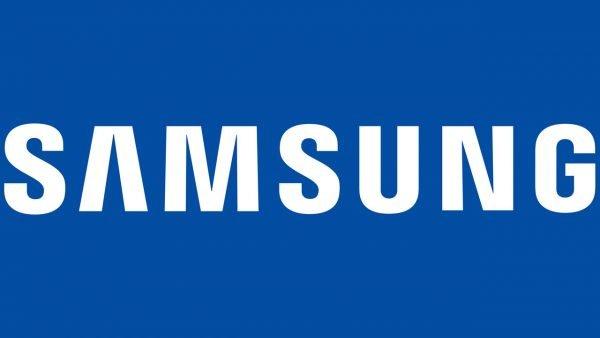 Samsung cor