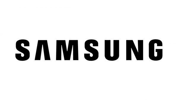Samsung fonte