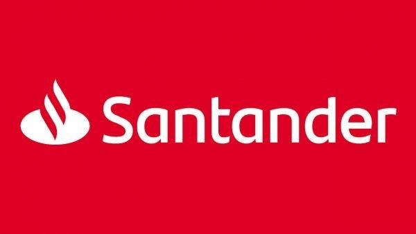 Santander Emblema