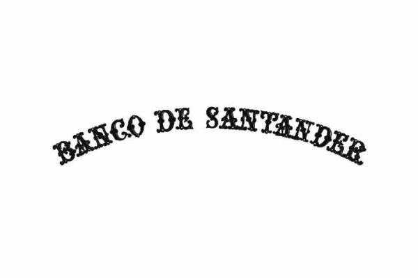 Santander Logo-1857