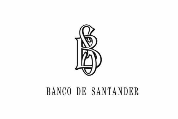 Santander Logo-1949
