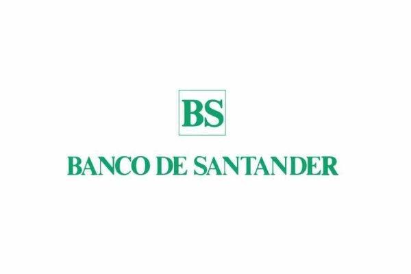 Santander Logo-1971