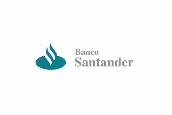 Santander Logo-1986