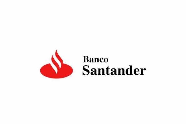 Santander Logo-1989